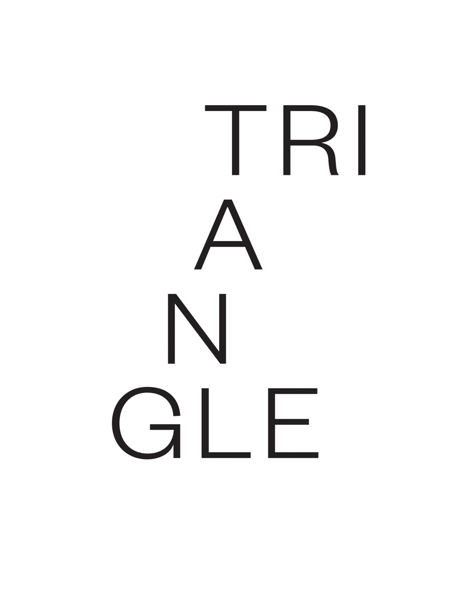 Triangle Arts Association