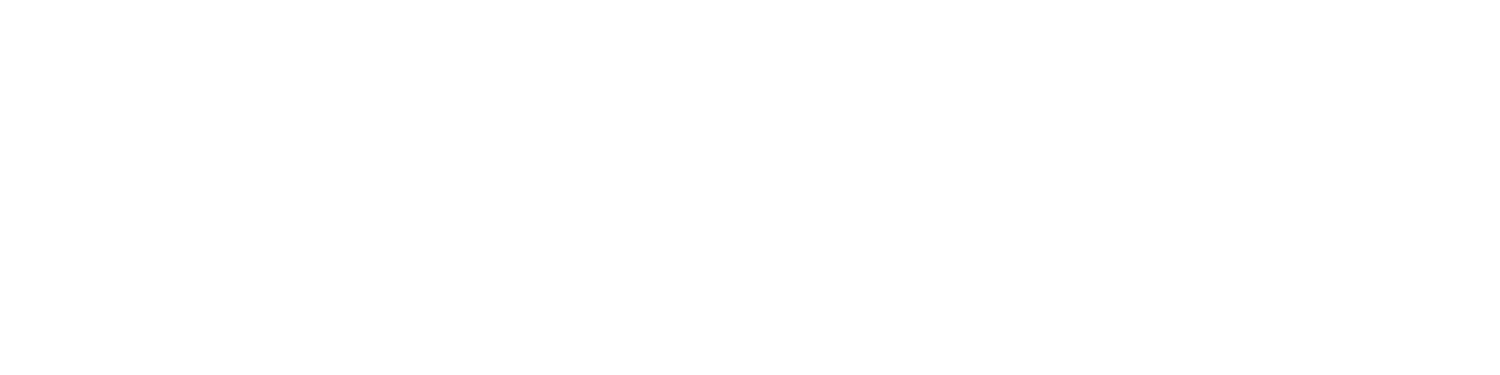 TriviaHub Live | Trivia Night Software