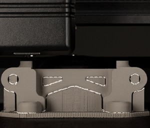 Desktop-Metal-FATHOM-3D-Printing-QnA-2-350x300