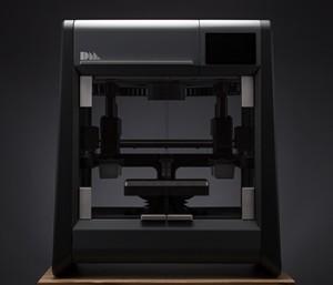Desktop-Metal-FATHOM-3D-Printing-QnA-1-350x300