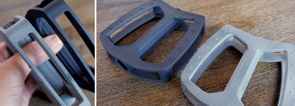 HP-3D-Printing-Pedal-940x340