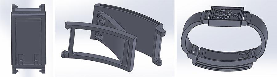 CAD-Bracelet-Blog-Fig-1