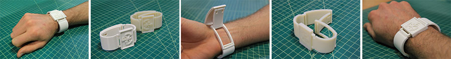 CAD-Bracelet-Blog-Fig-Banner