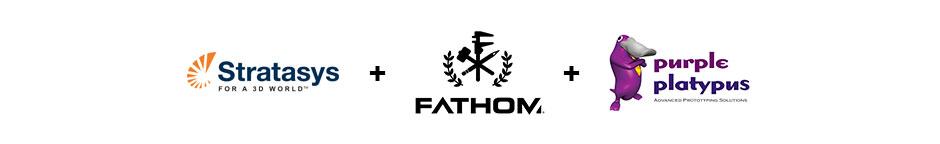 Ssys-FATHOM-PurplePlat
