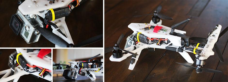 Horus-3D-Printable-Drone-FATHOM-2-940x340.jpg