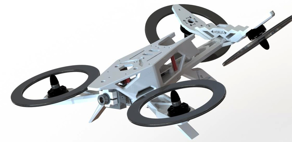Horus-3D-Printable-Drone-FATHOM-2.jpg