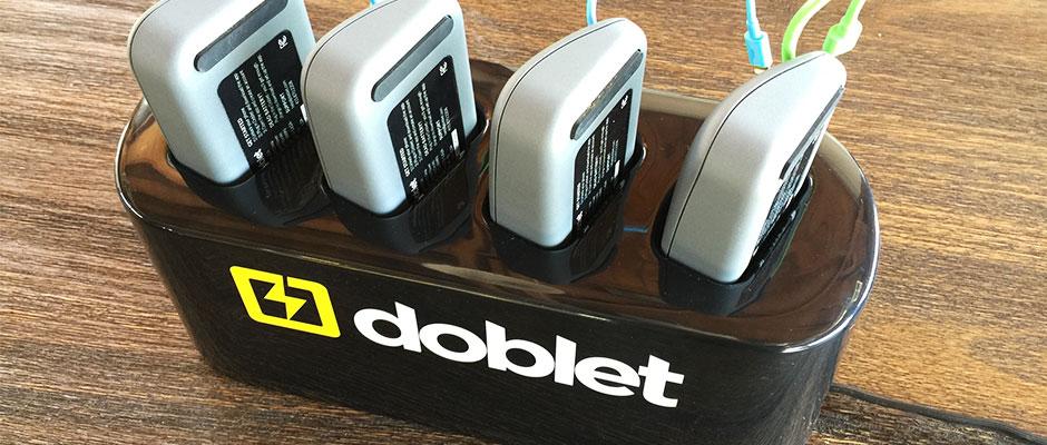 Doblet-Blog-940x400