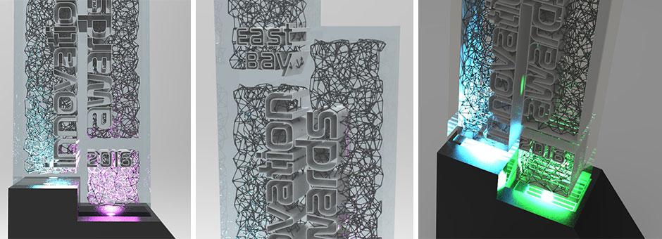 Innovation-Awards-3D-Printed-21.jpg