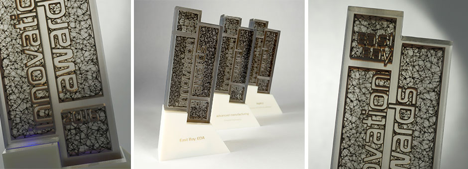 Innovation-Awards-3D-Printed-3