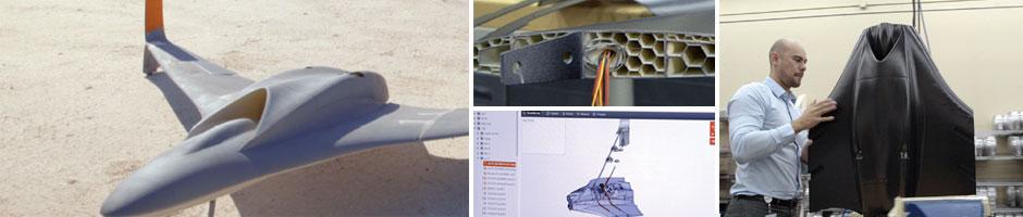 Aerospace-Blog-Post-Case-Study-3D-Printing-940x200