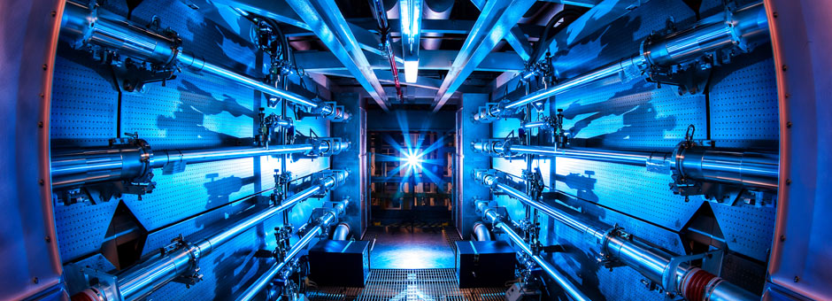 Metal 3D Printing Lasers