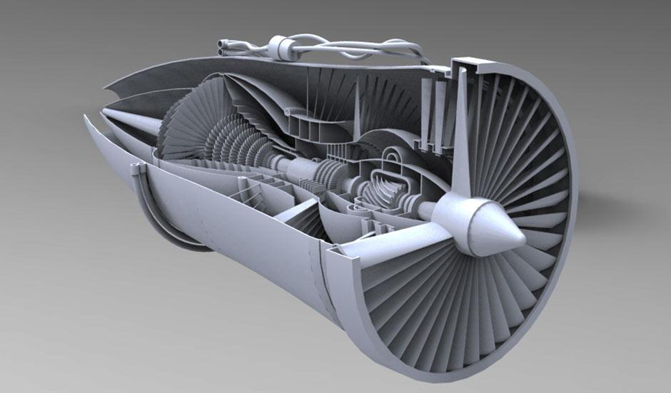 Fan-Engine_940.jpg