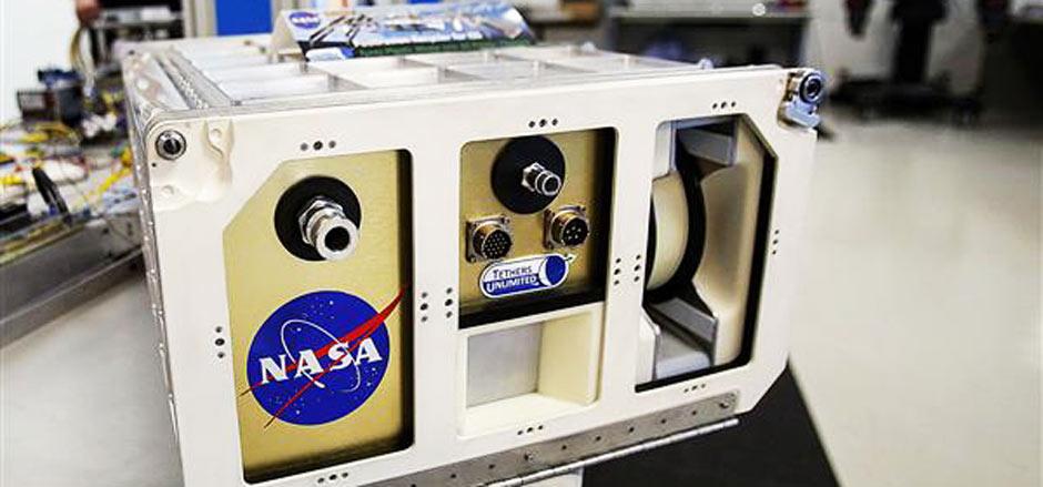 NASA_crop_940.jpg