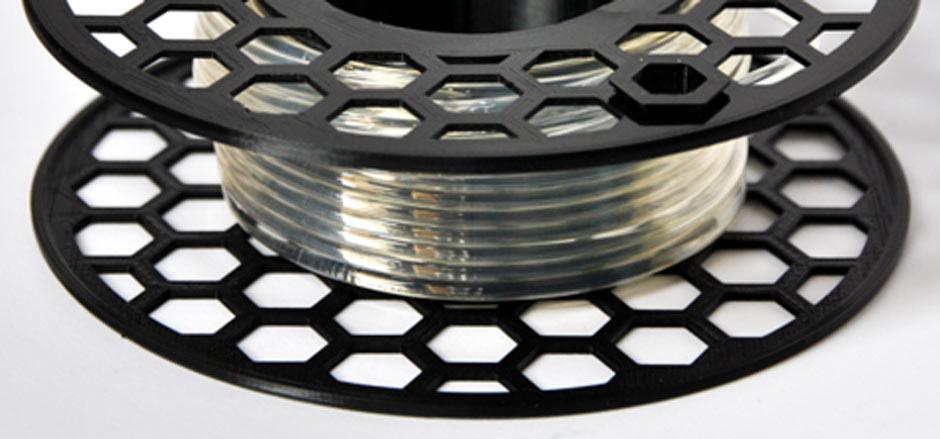 3D Printing Spool