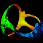 Logo 3D Printing Rio