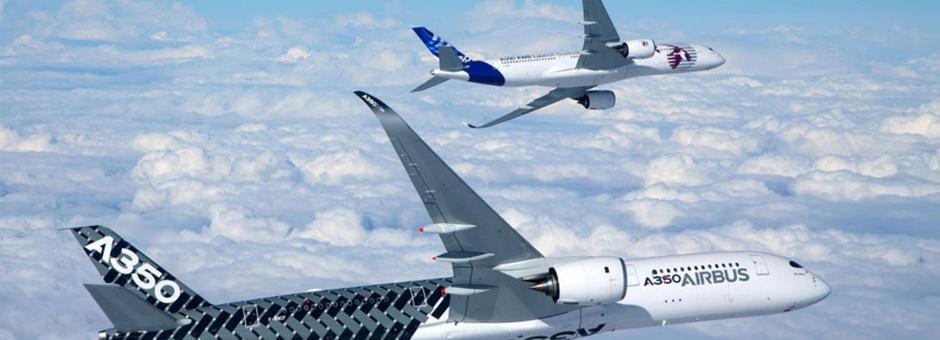 Airbus-Blog-2.jpg