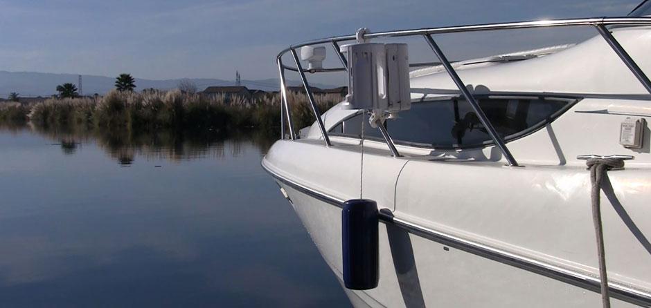 Boat Innovation Fender_crop_940px