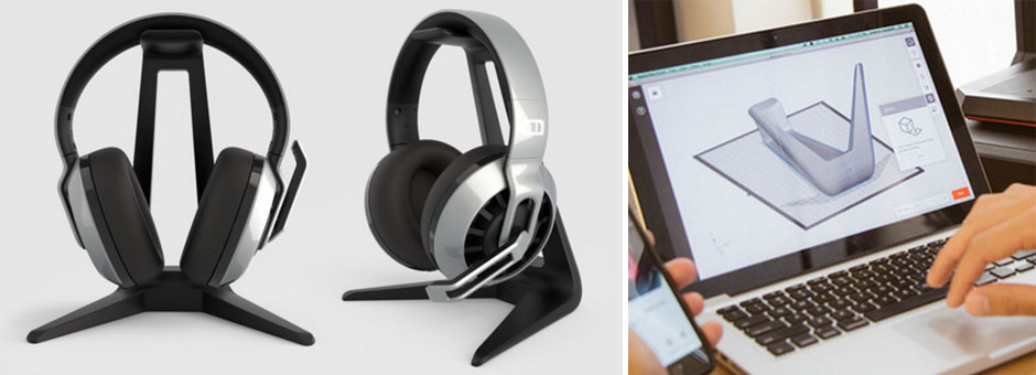 Headphones-WRD.jpg