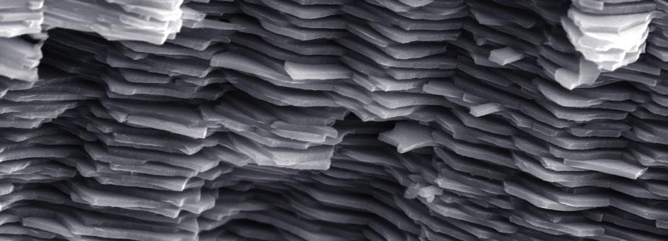 Biomimetic 3D Printing