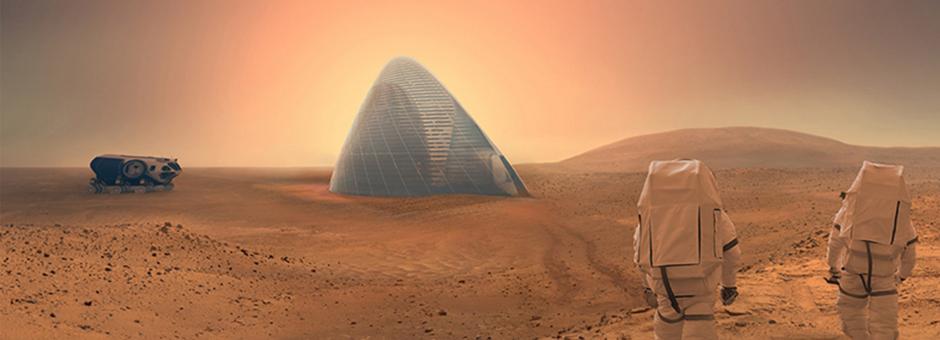 WRD-Mars-4142017-550x-1.jpg