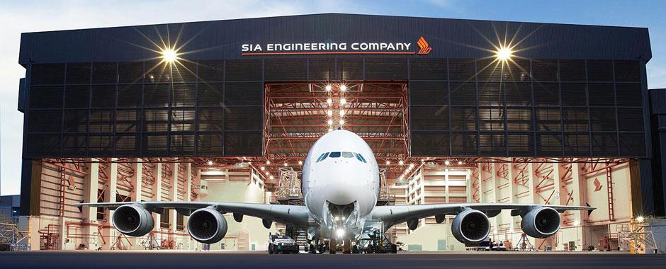 Stratasys 3D Printing Aircraft