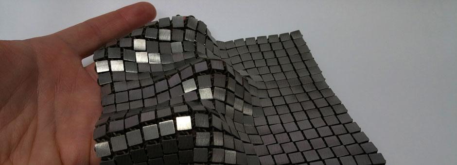 3D Print NASA