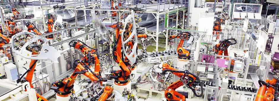 Anlagenbau-Automotive_Header_crop_940px