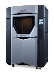 Fortus-450mc-Additive-Manufacturing-Equipment-FATHOM