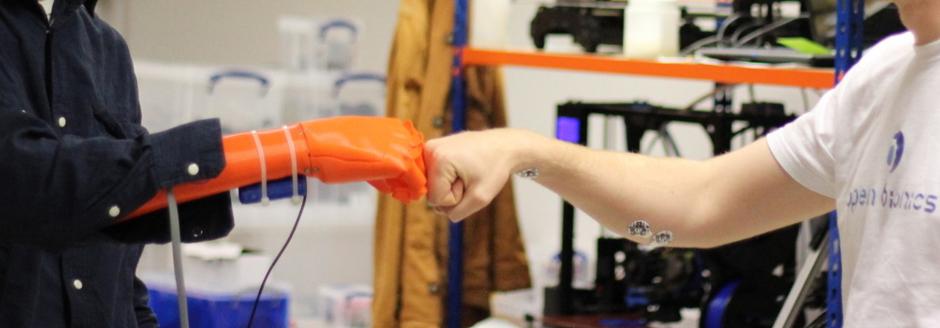 WRD-982017-bionics-940x328.jpg