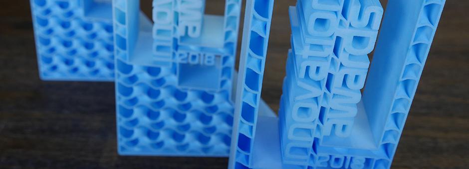 East-Bay-EDA-Innovation-Awards-SLS-940x340-1.jpg