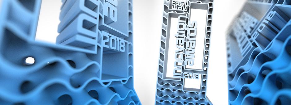 East-Bay-EDA-Innovation-Awards-SLS-New-940x340.jpg