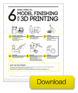 Model-Finishing-Infographic