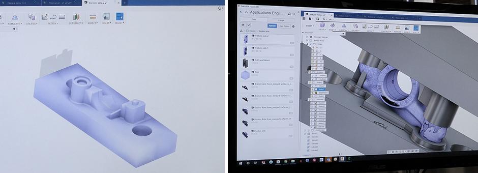 Blog-DesktopMetal-Testing-Banner 940x 8.jpg