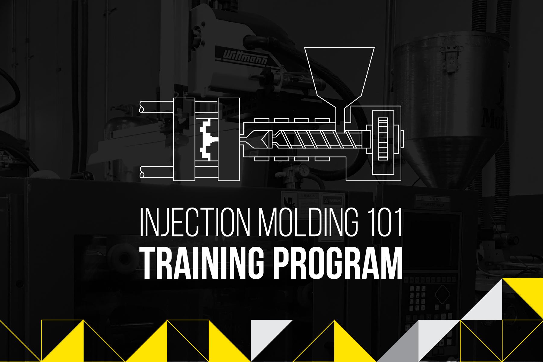 Tooling & Plastic Injection Molding (San Leandro)-FATHOM