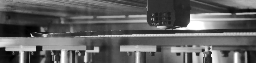 FDM-Print-Head-1338x330-2.png
