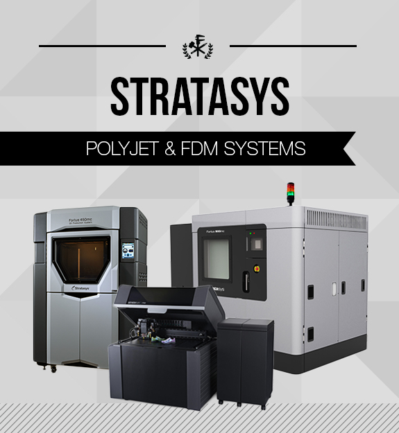 Stratasys4.jpg