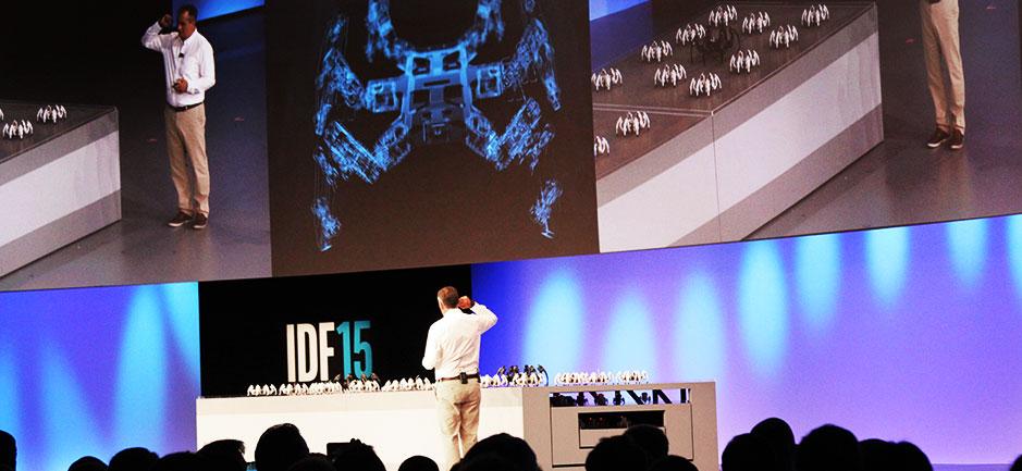 INTEL PROJECT-Intel-Spiders-Brian-Krzanich-2.jpg