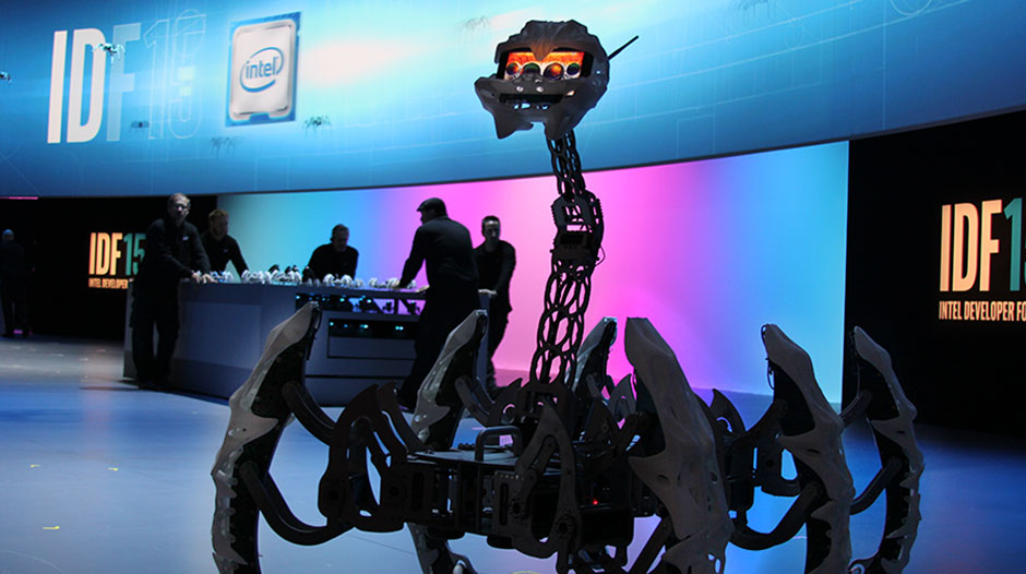 INTEL PROJECT-Intel-Big-Mama-Spider-1.jpg
