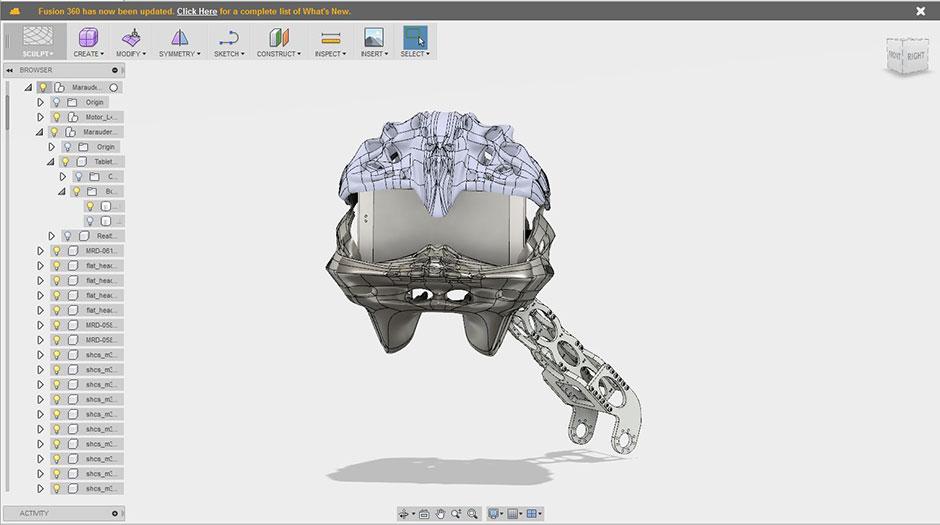 INTEL PROJECT-FATHOM-3DPrinting-Face-Plate-940px.jpg