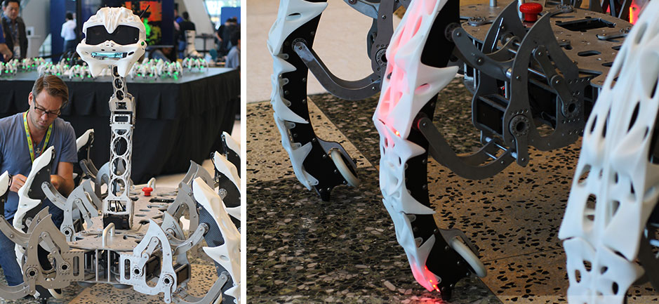 INTEL PROJECT-Intel-Big-Mama-Spider-Glowing-Leg.jpg