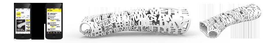 CAST-CAST-Renders-FATHOM-3D-Printed-Cast-Mobile.png