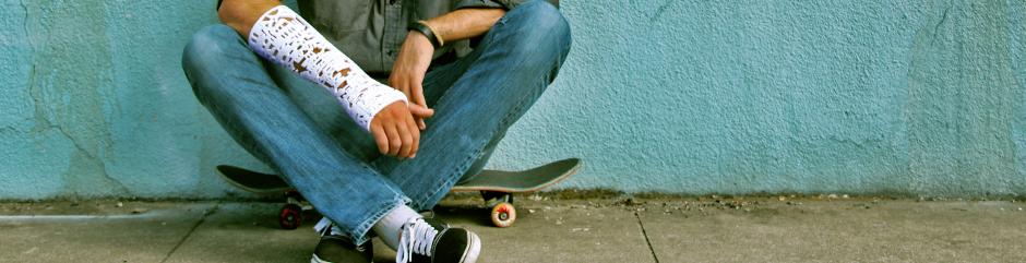 CAST-CAST-on-Skateboard-FATHOM-Banner.png