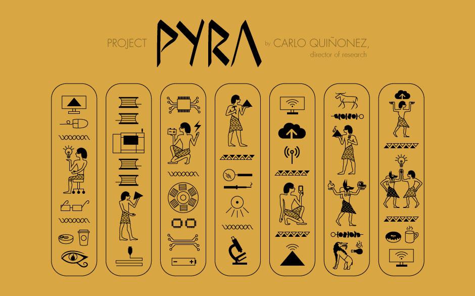 PYRA-Pyra_infographic_02.jpg