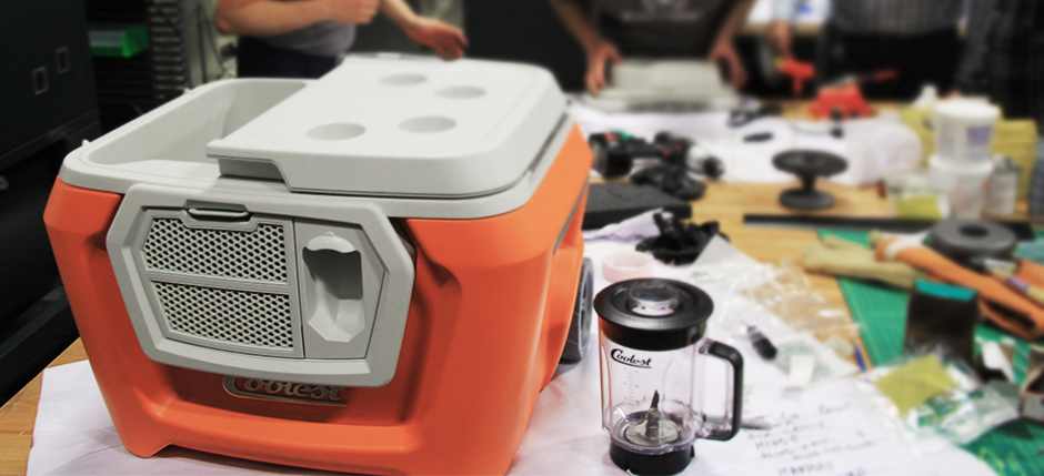COOLEST-Coolest-Cooler-Advanced-Prototype-Fabrication-FATHOM-2-400px-h.jpg