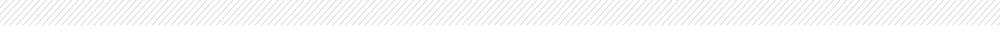Diagnol-Line-Spacer-1000x.jpg