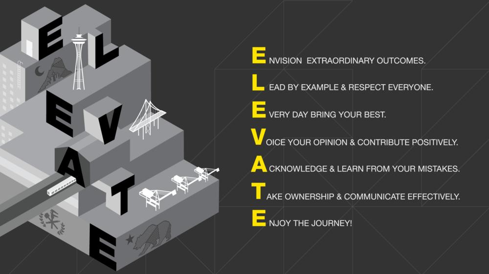 ELEVATE Desktop.png