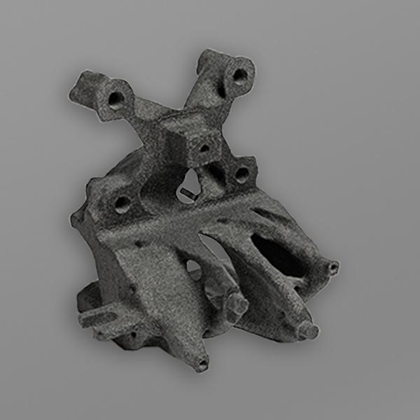 4-bracket-assembly print (1).jpg
