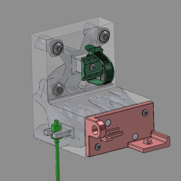 2-bracket-assembly overlay (1).jpg
