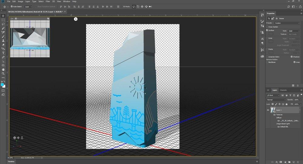 Screenshot_010219_120115_PM.jpg