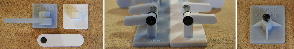 blog-fasteners-inserts-ex3.jpg
